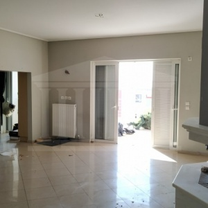 Three Bedroom Apartment, Elefsina