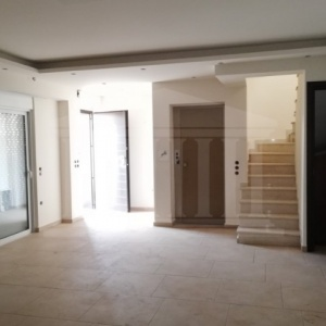 Five Bedroom Maisonette, Gerakas