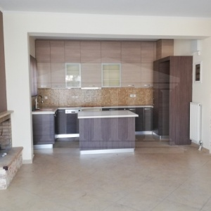 Two Bedroom Apartment, Agia Paraskevi